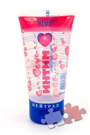 intim-lyubrikant-blue-neytral